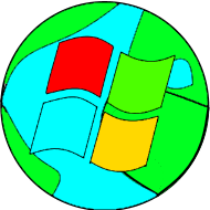 WindowsWorld