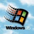 Mind_My_Windows95