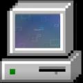 Winworldpc Fan 9000