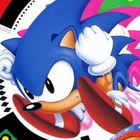 Sonic 2D - Creator