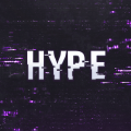 HypeGR