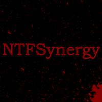 NTFSynergy