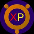 ubuntuxp