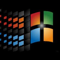 WindowsKidWindowsinWindows