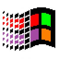 LK Computes